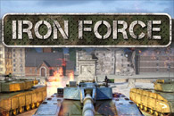 Iron Force на android