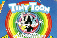 Tiny Toon Adventures на android