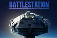 Battlestation: Harbinger на android