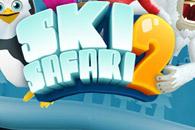 скачать Ski Safari 2 на android