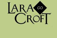 Lara Croft GO на android
