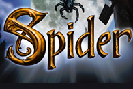 скачать Spider: Rite of Shrouded Moon на android