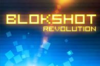 Blokshot Revolution на android