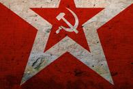 Симулятор СССР на android