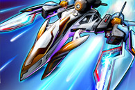 AstroWings2: Legend of Heroes на android
