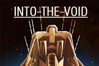 скачать Into the Void на android