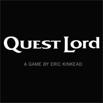 Скачать бесплатно игры на android » Страница 2