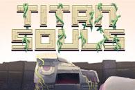 Titan Souls на android