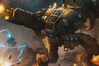 скачать Зона обороны 2 на android