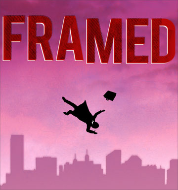 Framed android gameplay - YouTube