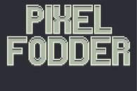Пиксельное Мясо на android