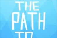 скачать The Path To Luma на android