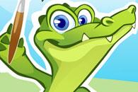 Крокодил онлайн на android
