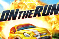 On The Run на android
