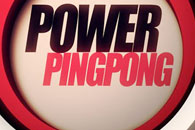Power Ping Pong на android