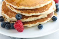 Pancake Saga на android