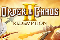 Order & Chaos 2: Искупление на android