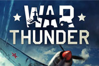War Thunder Wiki на android