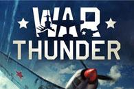 скачать War Thunder Wiki на android