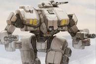 скачать Metal Wars 3 на android