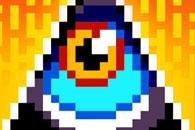 Doodle God: 8-bit Mania на android