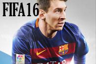 FIFA 16 Ultimate Team на android