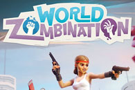 скачать World Zombination на android