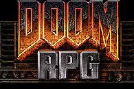 скачать Doom RPG на android