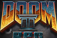 Doom RPG 2 �� android