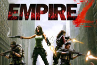 Empire Z на android