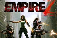 скачать Empire Z на android