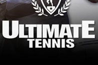 скачать Ultimate Tennis на android