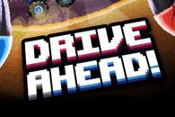 скачать Drive ahead на android