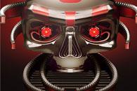 скачать Gloomy Dungeons 3D на android