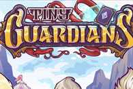 скачать Tiny Guardians на android