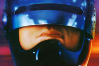 Robocop 3N на android