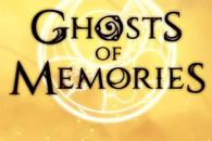 скачать Ghosts of Memories на android