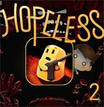 Hopeless 2