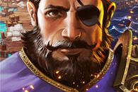 Корсары: Морская Империя на android