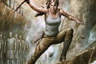Tomb Raider II на android