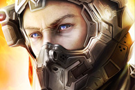 скачать Dead Effect 2 на android