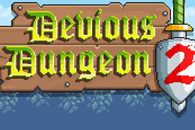 Devious Dungeon 2 на android