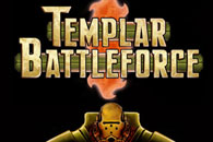 скачать Templar Battleforce RPG на android