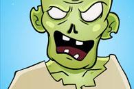 скачать Zombie GO! на android