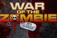 War of the Zombie на android