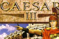 Caesar 3 на android