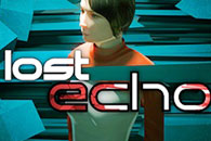 Lost Echo на android