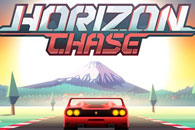 Horizon Chase �� android