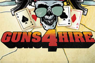 Guns 4 Hire на android