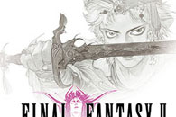 FINAL FANTASY II на android